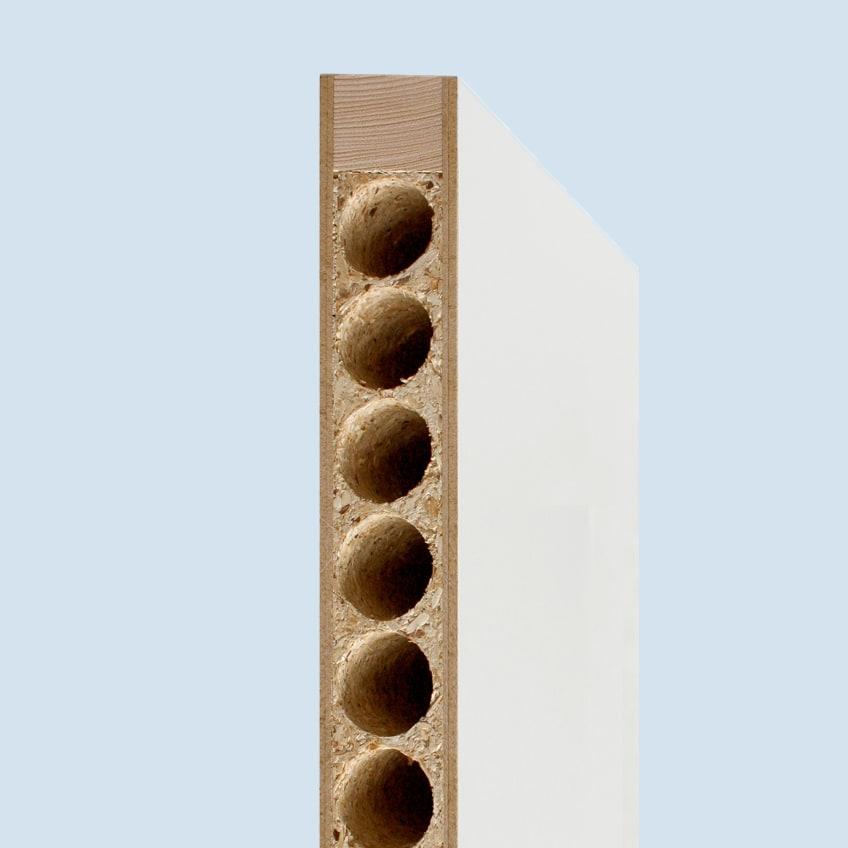 German Engineered Core