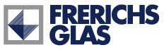 Frerichs Glas